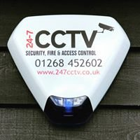 247 CCTV Security Ltd
