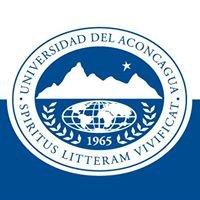 Facultad de Ciencias Sociales y Administrativas