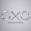 OXO - Eating & Drinking