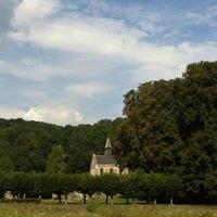 Abbaye de Port-Royal des Champs