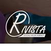 Rivista Social Media Agency