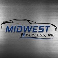 Midwest Keyless, Inc.