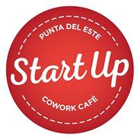 Startup Cowork Café