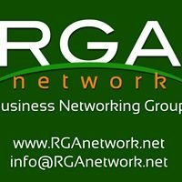 RGA Network Tennessee Professional Business Networking