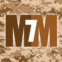 MM7 Training Center