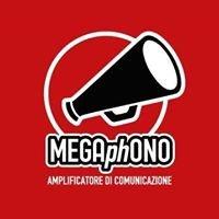 Megaphono - Chiama & Stampa