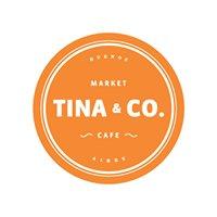 Tina&Co