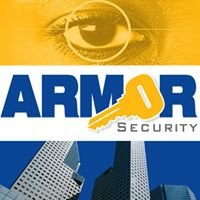 Armor Security, Inc.