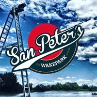 San Peter Wakepark