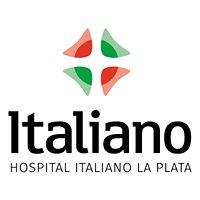Hospital Italiano La Plata