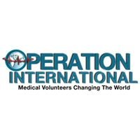 Operation International Kids
