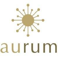 Aurum Apartments