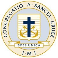 Congregation of Holy Cross, U.S. Province of Priests and Brothers