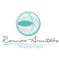 Romina Armitano