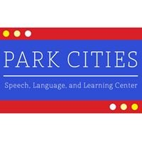 Park Cities Speech, Language, and Learning Center