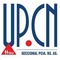 UPCN BA