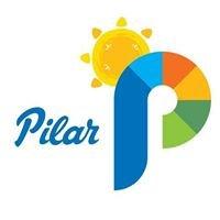 Municipalidad del Pilar