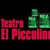 Teatro El Piccolino