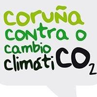 CO2Coruña