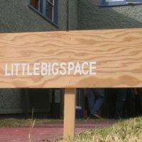 Littlebigspace