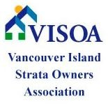 VISOA Vancouver Island Strata Owners Association