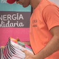 Energía Solidaria