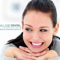 Village Dental - Sydney