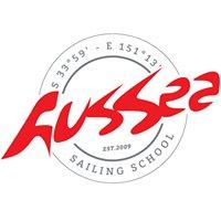 Aussea Sailing School