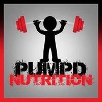 Pumpd Nutrition