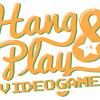 Hang & Play Video Games