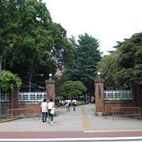 Universidad Nacional de Bellas Artes y Música de Tokio