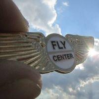 Fly Center Escola de Aviação Civil