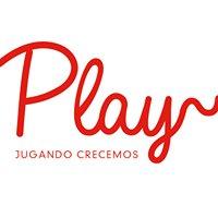 Play - Jugando Crecemos