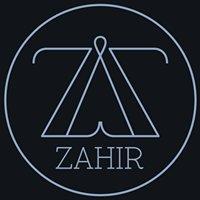 Zahir Madrid