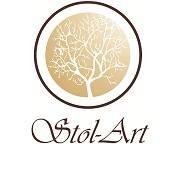 Stol-Art Schody