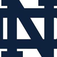 Notre Dame Patent Law