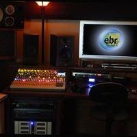 Eriebrick Recording Studio    www.eriebrickrecording.com