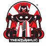 The Trendaholic