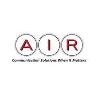 American International Radio, Inc.