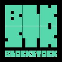 Blockstock Festival