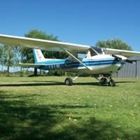 Aero Club Balcarce Oficial