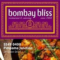 Bombay Bliss Pimpama