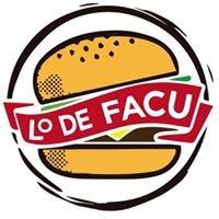 Lo De Facu