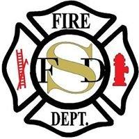 Stevensville Fire Department