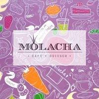 Molacha