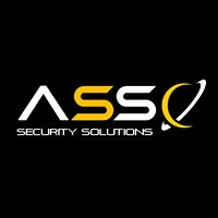 ASS Security Solutions