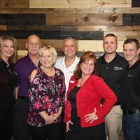 The Moen Group, Inc., Keller Williams First