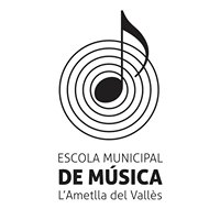 Escola Municipal de Música de l'Ametlla del Vallès