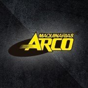 Arco Maquinarias