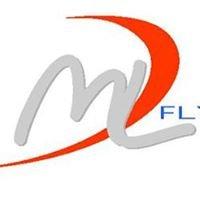 MDLfly - Scuola di Volo